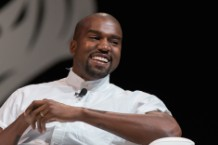 Kanye West Deposition Paparazzi Fight Court Leak