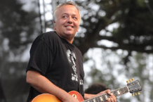 Gene Ween / Photo by Getty Images