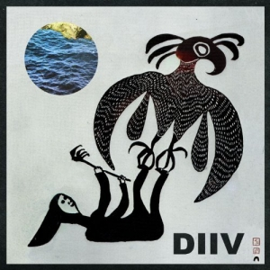 DIIV, 'Oshin' (Captured Tracks)