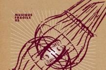 Hangedup & Tony Conrad, 'Transit Of Venus' (Constellation
