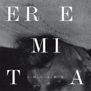 Ihsahn, 'Eremita' (Candlelight)