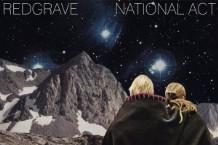 Redgrave, 'National Act' (Lovitt)