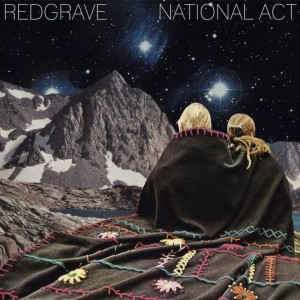 Redgrave, 'National Act' (Lovitt)