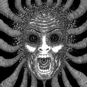 Review: Ty Segall Band, 'Slaughterhouse'