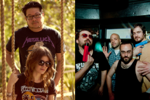 Best Coast / Torche