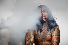 Waka Flocka Flame, 'Triple F Life: Friends, Fans & Family' (Warner Bros.)