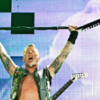 Metallica + More: 12 Key Sets at 2012's Inaugural Orion Fest