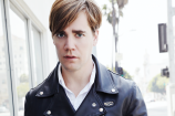 The Hives' Howlin' Pelle Almqvist Has Smart Answers to Our Smart-Ass Questions