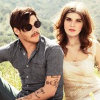 No More Shall We Part: 12 Indie Rock Couples Keeping the Dream Alive