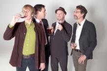 mudhoney, sub pop, record store day 2014