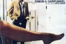 Oscars Soundtracks Movie Songs Radio Station Stream Radionomy