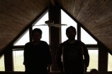 Hear Inventions, From Explosions in the Sky and Eluvium