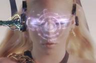 2NE1 'Crush' New Album With Eye-Popping Video Twofer