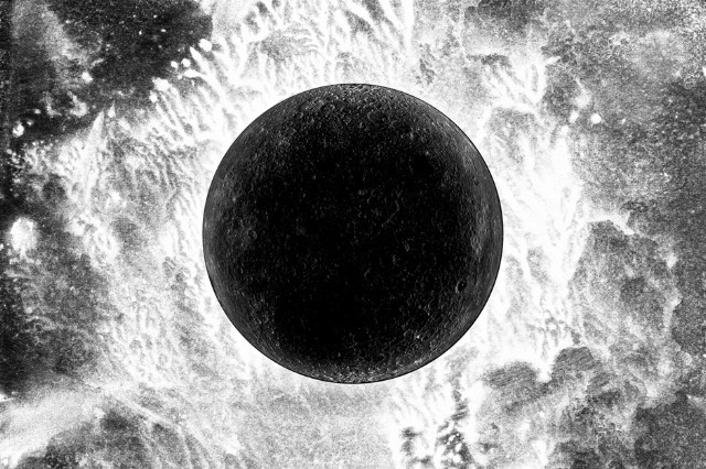 Lorde Son Lux Easy Switch Screens Stream