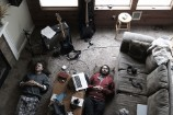 How Explosions in the Sky and Eluvium Became Inventions