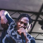 SPIN/House of Vans SXSW Showcase Photos: Pusha-T, Dum Dum Girls, Charli XCX, More
