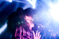 SXSW 2014: The Five Best Things We Saw Saturday