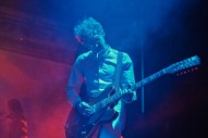 Austin Psych Fest 2014: SPIN's Photo Highlights
