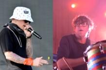 Black Keys Justin Bieber Patrick Carney Beef Twitter