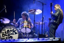 New Black Keys Album 'Turn Blue' Is Pretty Good, But It's Still a Black Keys Album