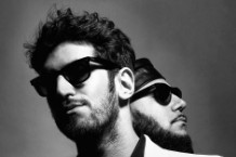 Chromeo's Sappy Soul-Pop Comes of Age on 'White Women'