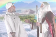 All Juggalos Go to Heaven in New 'Gathering' Informercial