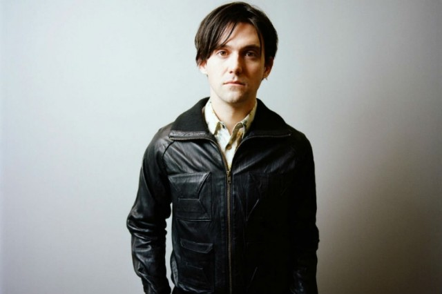Conor Oberst, 'Upside Down Mountain'