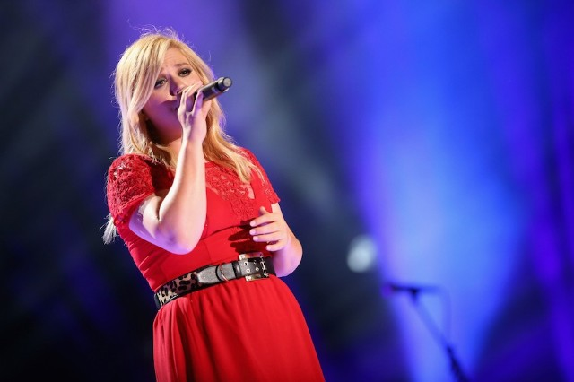 music TV shows, 'American Idol,' ratings, age