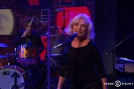 Watch Blondie Celebrate 40th Birthday on 'Daily Show'