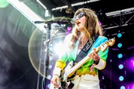 Austin City Limits 2014 Live Stream: Beck, Jenny Lewis, Interpol, Skrillex, and More