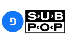 Sub Pop Subscription Service Drip FM