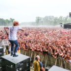 Firefly Music Festival 2014: SPIN's Best Live Photos