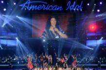 Aretha Franklin Andre 3000 Album