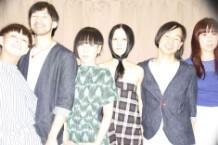 Yoshimi Battles the Gongbangers on OOIOO's 'Gamel'