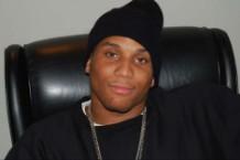 Ra Diggs Murder Conviction Ronald Herron