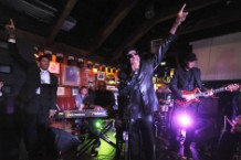 Bobby Womack Dies 70 Soul