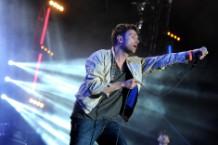 Britpop at BBC unreleased blur live pulp suede
