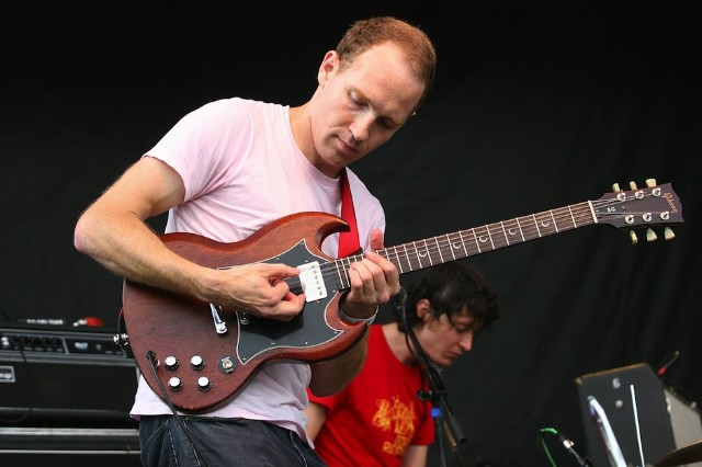 Caribou I Can't Do Without You Extended Mix