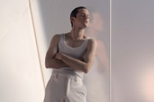 Perfume Genius Too Bright Announce Queen Stream