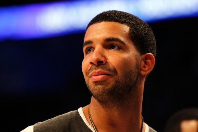 Drake Pays $100,000 Rapping 4Tay