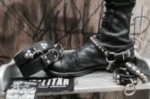 R.I.P. Punk Etsy Starter Kit