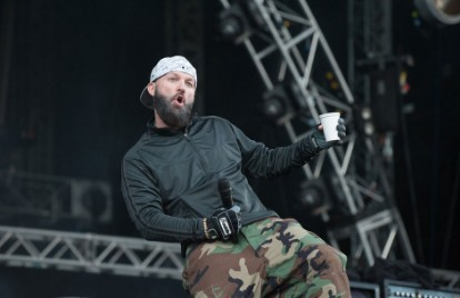 Fred Durst Directed a Surprisingly Sincere eHarmony Commercial