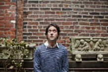 Conor Oberst Drops Libel Suit Rape Accuser Apology