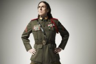 'Weird Al' Finally Has a No. 1 Album