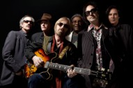 Tom Petty and the Heartbreakers Preserve Their Legacy on 'Hypnotic Eye'