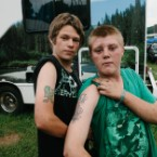 The Best Scenes We Saw at the 2014 Gathering of the Juggalos