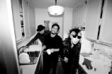 MNDR Give Living Days' 'Thrill Anybody?' a Crisp Facelift