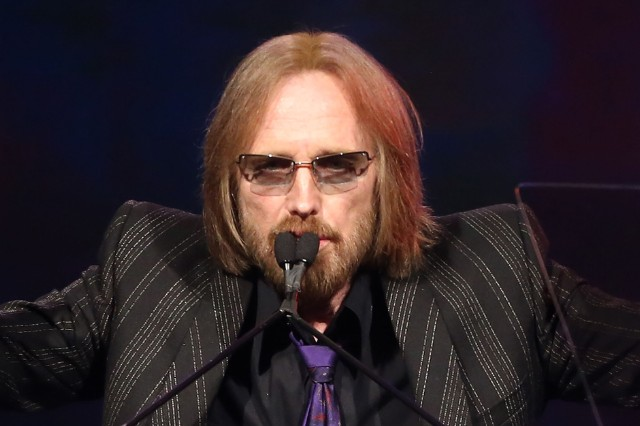 tom petty pasquale rotella edm debate