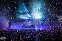 Electric Zoo Drug Death Molly Man Charged Patrick Morgan Jeffrey Russ