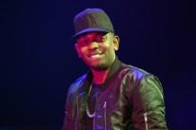 Kendrick Lamar Short Film 'm.A.A.d' To Premiere At New Sundance